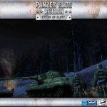 Скриншот Panzer Elite Action: Fields of Glory – Изображение 27
