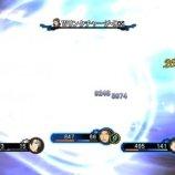 Скриншот Tales of Xillia 2