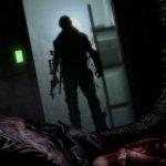 Скриншот Resident Evil Revelations 2 – Изображение 63
