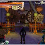 Скриншот Pirates: Adventures of the Black Corsair – Изображение 33