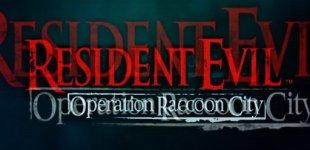 Resident Evil: Operation Raccoon City. Видео #11