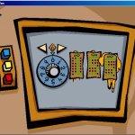 Скриншот Spy Fox in Dry Cereal – Изображение 2
