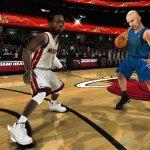 Скриншот NBA Jam: On Fire – Изображение 36