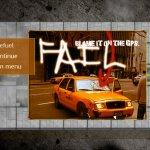 Скриншот Taxi – Изображение 2