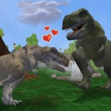 Скриншот Zoo Tycoon 2: Extinct Animals