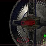Скриншот Babylon 5: Into the Fire – Изображение 25