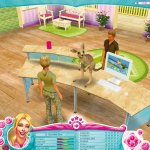 Скриншот Pet Vet 3D: Animal Hospital Down Under – Изображение 9