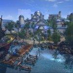 Скриншот Might & Magic 10: Legacy – Изображение 14