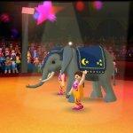 Скриншот Playmobil: Circus  – Изображение 6