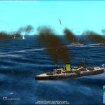 Скриншот Distant Guns: The Russo-Japanese War at Sea – Изображение 19