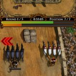 Скриншот BEN HUR LIVE – Изображение 2