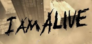 I am Alive. Видео #5