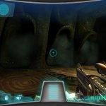 Скриншот Terra: Formations – Изображение 24