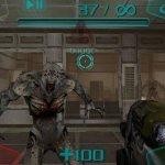 Скриншот Doom Resurrection – Изображение 14
