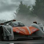 Скриншот Project CARS – Изображение 261