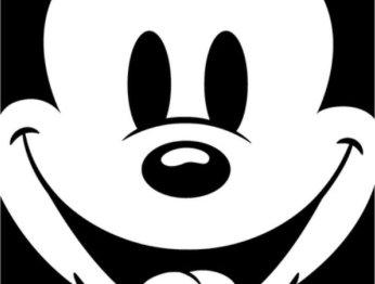 Все анонсы Disney D23 Expo: график выхода фильмов до2019 года