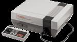 Большая статья о Nintendo, «играх для девочек» и усах для Марио - Изображение 15