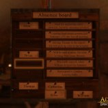 Скриншот Adam's Venture: Episode 2 - Solomon's Secret