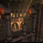 Скриншот Anima: Gate of Memories – Изображение 18