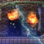 Скриншот Castlevania: The Dracula X Chronicles – Изображение 20