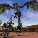 Скриншот Frontier Gate – Изображение 19