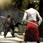 Скриншот Dead Island: Game of the Year Edition – Изображение 4