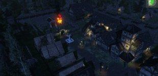 Life is Feudal: Forest Village. Трейлер к выходу игры