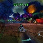 Скриншот Ben 10: Galactic Racing – Изображение 72