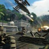 Скриншот Crysis: Wars
