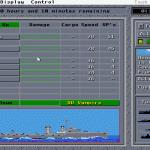 Скриншот Carriers at War 2 – Изображение 3