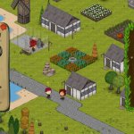 Скриншот TownCraft – Изображение 10