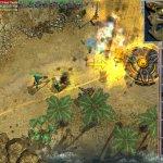 Скриншот Arena Wars – Изображение 42
