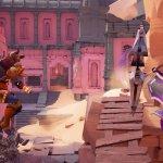 Скриншот Mirage: Arcane Warfare – Изображение 1
