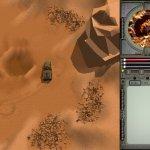 Скриншот Winding Trail – Изображение 21