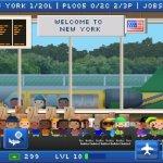 Скриншот Pocket Planes – Изображение 5