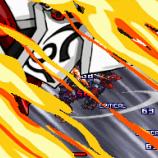 Скриншот Super Robot Taisen OG Saga: Endless Frontier Exceed