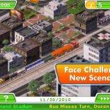Скриншот SimCity Deluxe