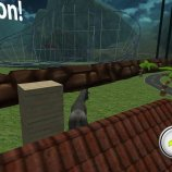Скриншот Goat Smash