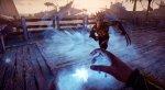 Все новые хиты на CryEngine [Часть 1] - Изображение 13