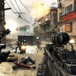 Скриншот Call of Duty: Black Ops 2 – Изображение 72