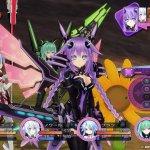 Скриншот Hyperdimension Neptunia Victory – Изображение 48