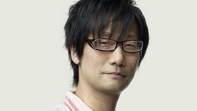 ИНДИ-Хидео: Кодзима спросил у фанатов, не пора ли ему побриться  - Изображение 2