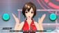 Hatsune Miku: Project DIVA F 2nd (Неделя ритм-гейма!) - Изображение 9
