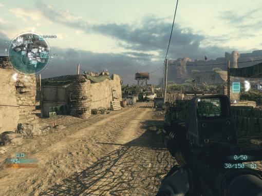 Medal of Honor. Секреты мультиплеера - Изображение 16