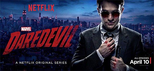 Marvel's Daredevil - Изображение 1