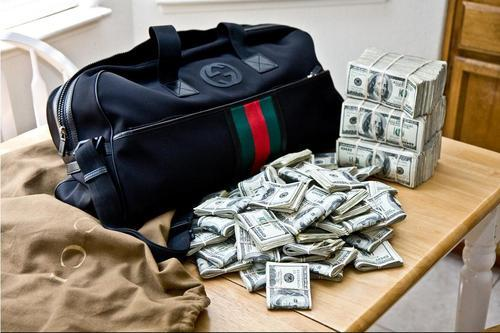 Я хочу много денег. Как у PewDiePie!  - Изображение 3
