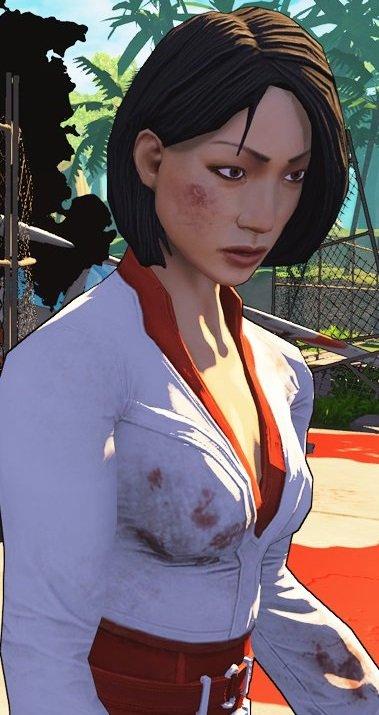 Рецензия на Escape Dead Island - Изображение 5