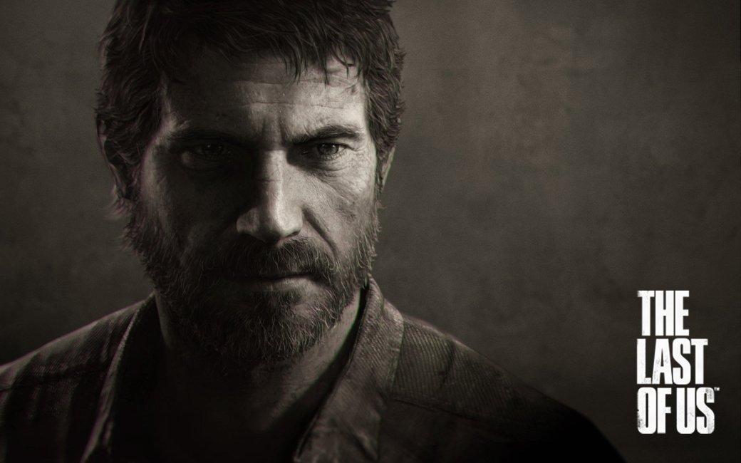 Разработчик The Last of Us выложил свои наработки в сеть - Изображение 15