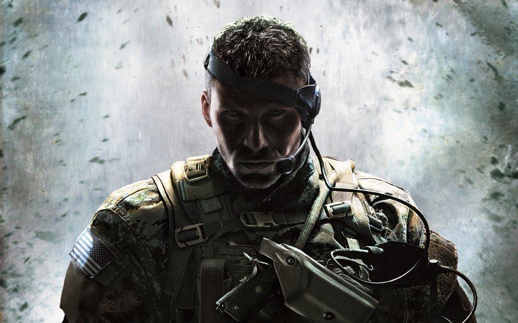 Рецензия на Снайпер. Воин-призрак 2  - Изображение 2