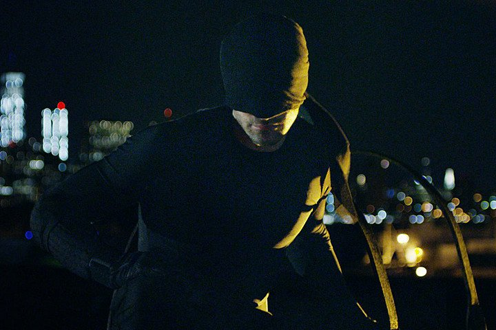 Marvel против DC: сражения в новостной ленте. - Изображение 39